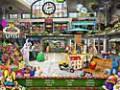 Free download Easter Eggztravaganza screenshot