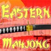Download free flash game Eastern Mahjong