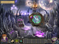Free download Elementals. The magic key screenshot