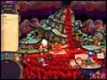 Free download Elementary My Dear Majesty! screenshot