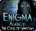 Download free flash game Enigma Agency: The Case of Shadows