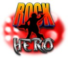 Download free flash game Epic Slots: Rock Hero