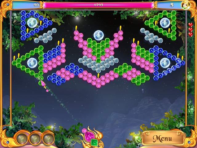 jewels 2 gratis spielen