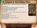 Free download Fantastic Creations: House of Brass Strategy Guide screenshot