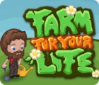 Download free flash game Farm for your Life
