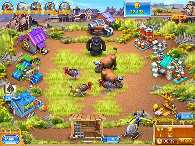 farm frenzy 6 game free download full version for pc