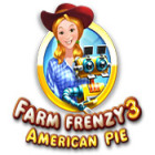 Download free flash game Farm Frenzy 3: American Pie