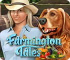 Download free flash game Farmington Tales