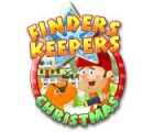 Download free flash game Finders Keepers Christmas
