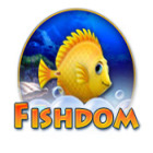 Download free flash game Fishdom