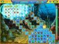 Free download Fishdom 2 screenshot