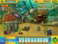Free download Fishdom H2O: Hidden Odyssey screenshot