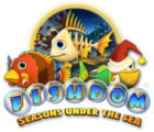 Download free flash game Fishdom: Seasons Under the Sea