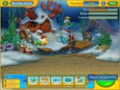 Free download Fishdom: Seasons Under the Sea screenshot