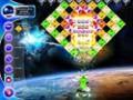 Free download Galaxy Quest screenshot