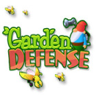 Download free flash game Garden Defense