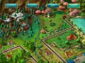 Free download Gardens Inc: From Rakes to Riches screenshot