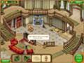 Free download Gardenscapes: Mansion Makeover screenshot
