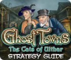 Download free flash game Ghost Towns: The Cats of Ulthar Strategy Guide