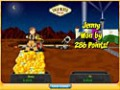 Free download Gold Miner: Vegas screenshot