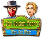 Download free flash game The Golden Years: Way Out West