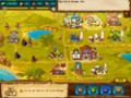 Free download The Golden Years: Way Out West screenshot