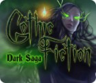 Download free flash game Gothic Fiction: Dark Saga Collector's Edition