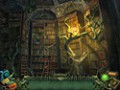 Free download Gothic Fiction: Dark Saga Collector's Edition screenshot