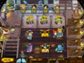 Free download Grave Mania 2: Pandemic Pandemonium screenshot