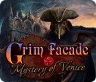 Download free flash game Grim Facade: Mystery of Venice Collector's Edition