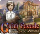 Download free flash game Grim Facade: Sinister Obsession