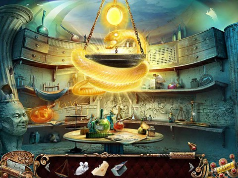 T l charger guardians of beyond witchville edition Telecharger witchville torrent gratuit Zone Telechargement Guardians of Beyond: Witchville Edition Collector - Site