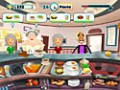 Free download Happy Chef screenshot