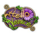 Download free flash game Hello Venice