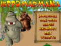 Free download Hippomadmania screenshot