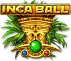 Download free flash game Inca Ball