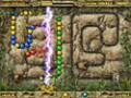 Free download Inca Ball screenshot