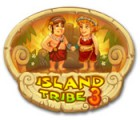 Download free flash game Island Tribe 3