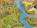 Free download Island Tribe 3 screenshot