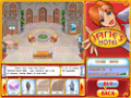 Free download Jane's Hotel: Family Hero screenshot