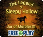 Download free flash game The Legend of Sleepy Hollow: Jar of Marbles III - Free to Play