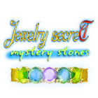 Download free flash game Jewelry Secret: Mystery Stones