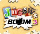 Download free flash game Jigsaw Boom 3