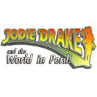 Download free flash game Jodie Drake and the World in Peril