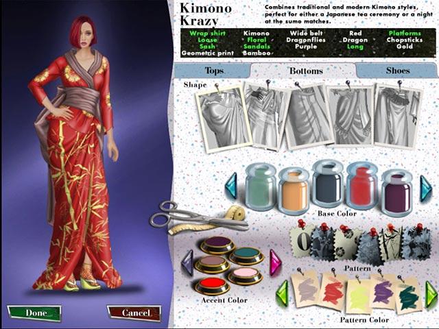free download jojo s fashion show world tour game play jojo s