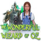 Download free flash game L. Frank Baum's The Wonderful Wizard of Oz