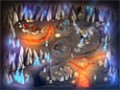 Free download Legends of Atlantis: Exodus screenshot