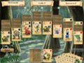 Free download Legends of Solitaire: The Lost Cards screenshot
