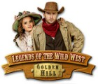 Download free flash game Legends of the Wild West: Golden Hill