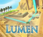 Download free flash game Lumen